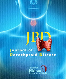 Cover-jpd